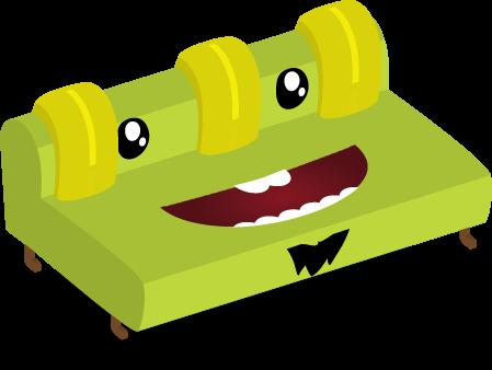 Pico Safari: Active Gaming in IntegratedEnvironments