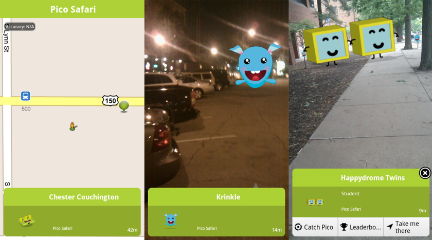 pico-screenshots.png